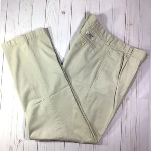 Polo by Ralph Lauren Classic Chinos 20